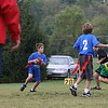 Oct '09: Bristal WI - Nic Neau Flag Football : Here you go Olivia.....